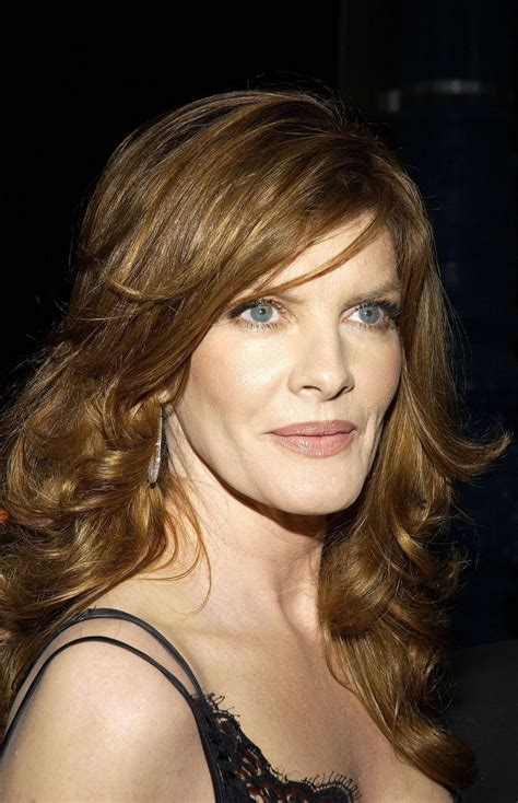 rene russo james russo 1st name all on people named rocio songs books gift