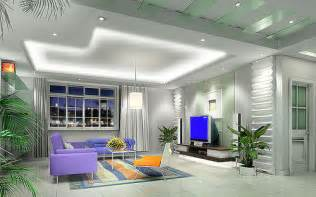 home design interior house interior design