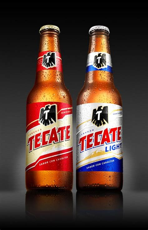 convenience retailer product   daytecate adds