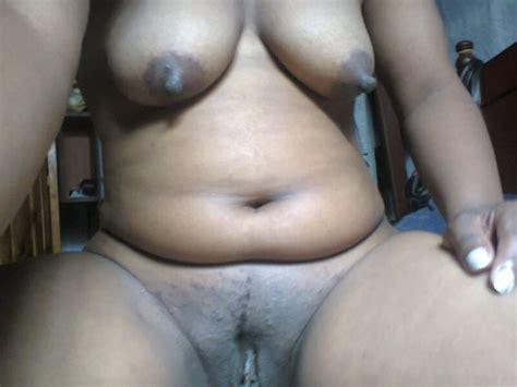 Nairobi Naked Girls