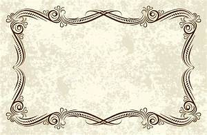printable-vintage-background–Stock-Vector-certificate-border