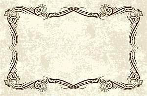printable-vintage-background–Stock-Vector-certificate-border