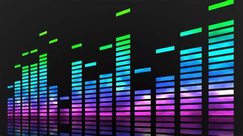 die  besten dj musik hintergrundbilder