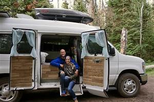 How To Know If Vanlife Is Right For You