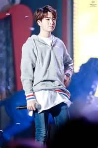 Choi Young Jae Got7