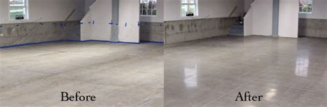 Welcome to Belshire Concrete Restoration