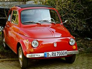 Fiat 500 Ancienne Italie : images gratuites cru italie auto nostalgie vieille voiture v hicule moteur fiat 500 ~ Medecine-chirurgie-esthetiques.com Avis de Voitures