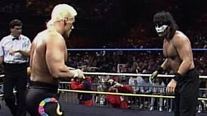 The best of Sting and The Great Muta | WWE.com