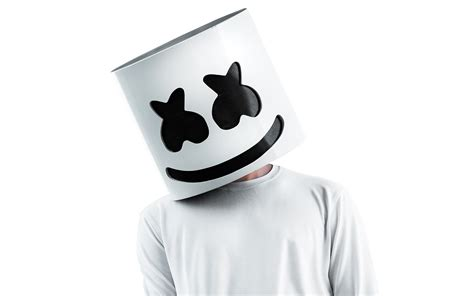 marshmello musica y videos de marshmello