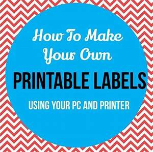 1000 ideas about free printable labels on pinterest With what kind of paint to use on kitchen cabinets for cool stickers for snowboards