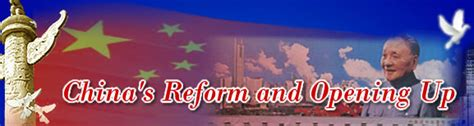 Reform And Openingup. Washington College Online 800 Number Provider. Exercise And Diabetes Prevention. Temporary Disability Benefits Ny. How Much Can I Make As A Personal Trainer. University Of Alabama Capstone. Community College Columbia Sc. Crisis Management Degree Jacked Up Expedition. Phoenix Promotional Products Pool Store Nj
