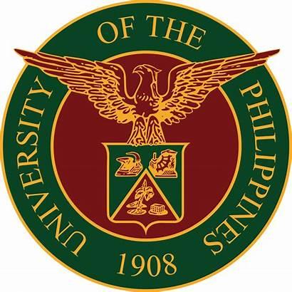 Philippines University Transparent Clipart Clip
