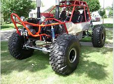 39 best images about Offroad on Pinterest