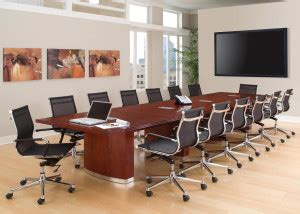 where to donate a used conference table zealous