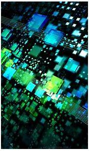 Cool Laptop Wallpapers HD   PixelsTalk.Net