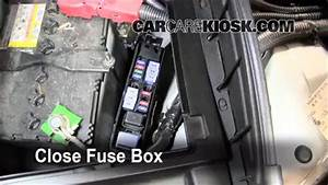 2008 Infiniti Fuse Box : blown fuse check 2008 2012 infiniti ex35 2008 infiniti ~ A.2002-acura-tl-radio.info Haus und Dekorationen