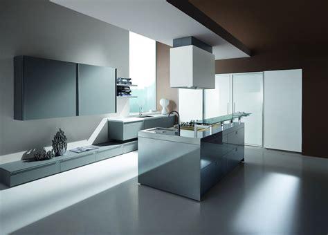 cuisine de luxe italienne ilot de cuisine 19 photo de cuisine moderne design