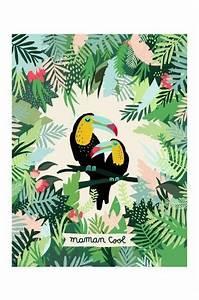 les 633 meilleures images du tableau illustrations sur With affiche chambre bébé avec livre un bouquet de fleurs