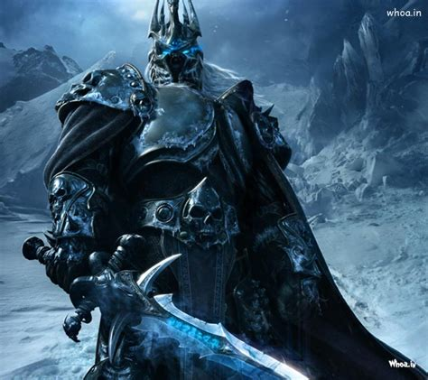 Action Game Hd Wallpaper Collection