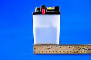 61 72 bonneville parts unlimited 12 volt heavy duty With batteries unlimited