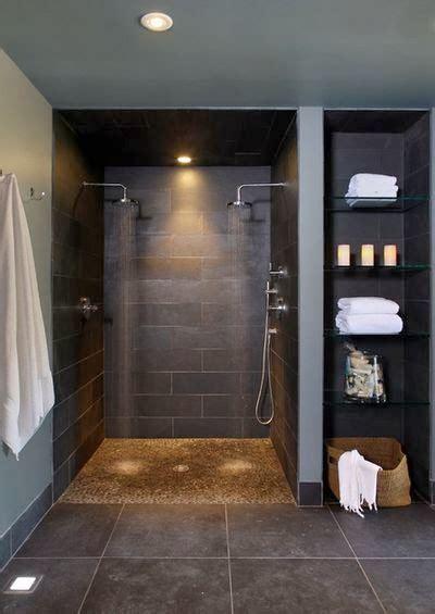 design lec salle de bain de reve