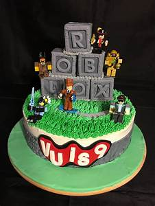 9th birthday cake roblox birthday cake roblox birthday