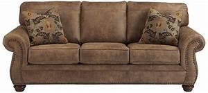Mann Mobilia Sofa : rustic couch sofas the best leather living room love seats of 2018 ~ Orissabook.com Haus und Dekorationen