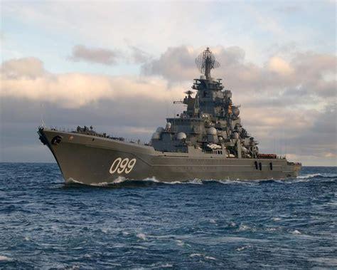 Moscva ship, Russian Navy Wallpapers HD / Desktop and ...