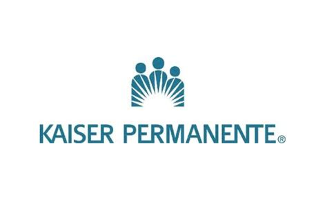Kaiser Permanente Nurse Files Federal Charge Against Union