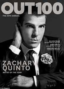 zachary quinto interview ellen sam smith joins samira wiley ellen page and zachary