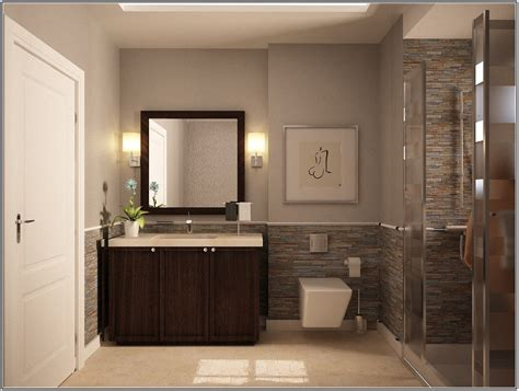 small guest bathroom decorating ideas small guest bathroom decorating ideas nellia designs