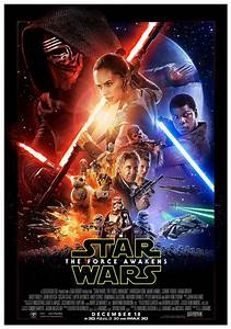 Poster Star Wars : what we talk about when we talk about star wars hammer ~ Melissatoandfro.com Idées de Décoration