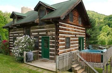 Maggie Valley Cabin Rentals With Tub by Maggie Valley Vacation Rentals Premier Vacation Rentals