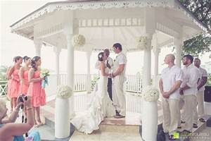 1000 images about grand palladium wedding packages and With jamaica wedding photography packages