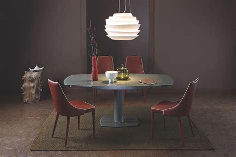 varo sedie tavoli e sedie di qualit 224 artigianale by varo