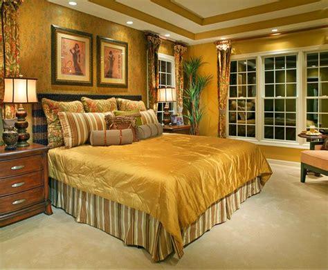 Master Bedroom Decorating Ideas Master Bedroom Decorating