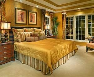 master bedroom decorating ideas master bedroom decorating With small master bedroom ideas for decorating