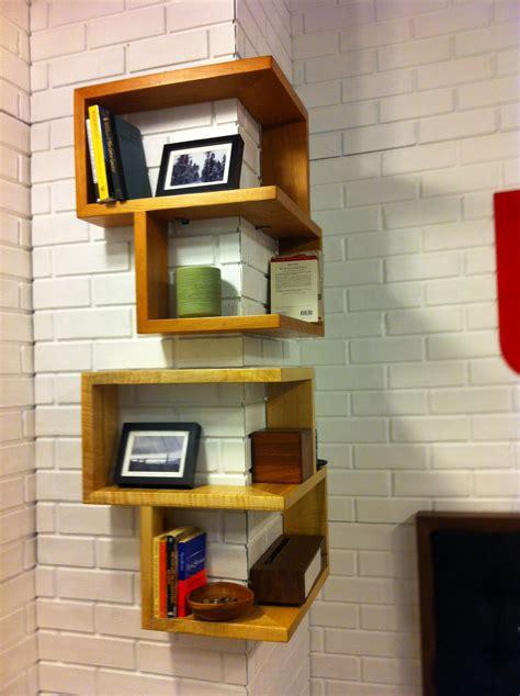 unique cool corner designs my home interior design elysium