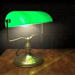 recommendation bankers desk l lewis desk l green bankers desk l nz