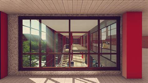 prezzi verande in alluminio e vetro pergole addossate e pergotende con prezzi verande in