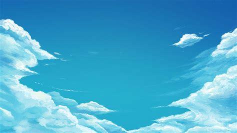 Blue And Green Wallpapers Blue Sky Wallpaper Wallpapersafari