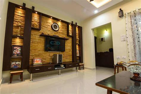 Best Interior Designers In Chennai Reviews