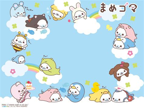 Kawaii Wallpapers Hd