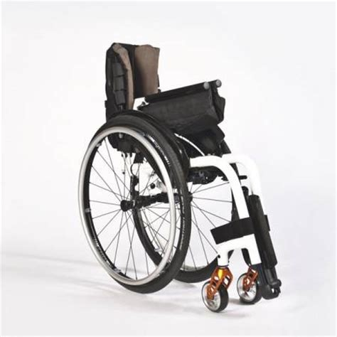 sunrise medical quickie xenon wheelchairs stuff