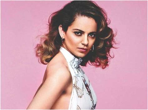Kangana Ranaut set to direct, produce Aparajitha Ayodhya ...