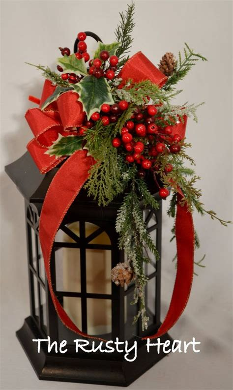 christmas lantern images christmas lantern swag lantern decorations outdoor christmas and center pieces