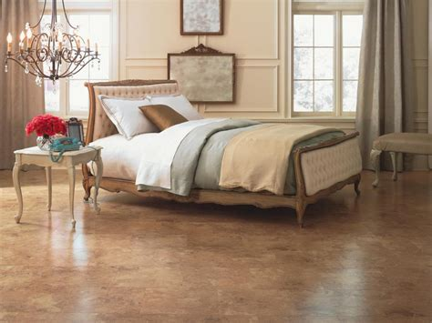 Bedroom Flooring Ideas And Options Pictures & More  Hgtv