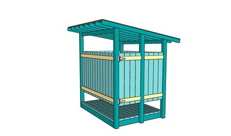 shower stall kits outdoor shower plans