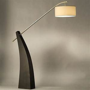 best floor lamp for dark room lamp ideas With best floor lamp for home office