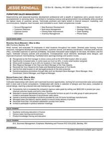 sle resume exles furniture sales resume exles google search resumes pinterest resume exles resume